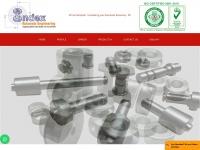 Turnedpartsindia.net