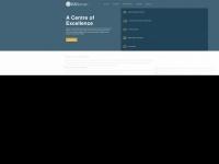 ica-bremen.org