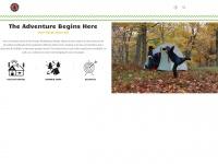 alpinescoutcamp.org