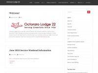 octoraro22.org