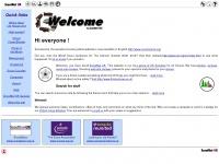 scoutnet.org.uk