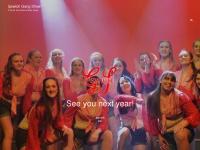 ipswichgangshow.org.uk