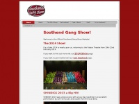 southendgangshow.org
