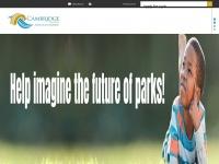 cambridge.ca Thumbnail