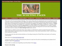 thescoutingpages.org.uk