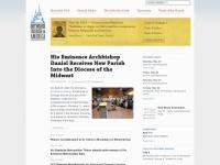 oca.org