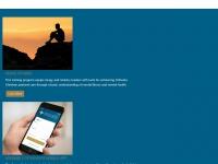 assemblyofbishops.org
