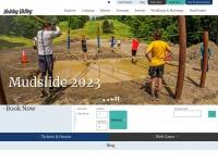 holidayvalley.com