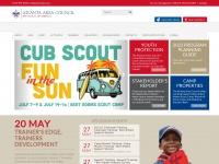 atlantabsa.org Thumbnail