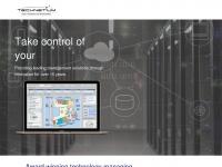 technetium.com