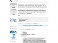 Tweetyproject.org
