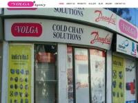 volgaagency.com