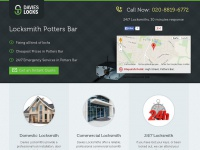 Pottersbar-locksmith.co.uk