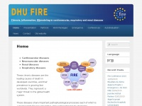 Dhufire.org