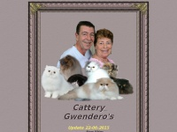 cattery-gwenderos.nl Thumbnail