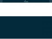 Libertypark.org
