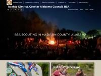 talakto.org Thumbnail