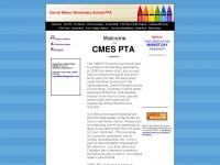 cmespta.com