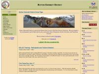 Gwinnettbsa.org