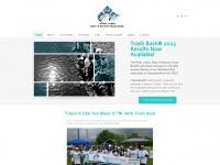 Trashbash.org