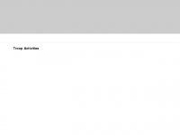 t380.org Thumbnail