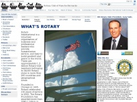rbrotary.org