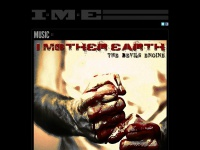 imotherearth.ca