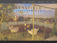 kersfield.co.uk Thumbnail
