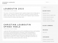 christianlouboutinoutlets.org