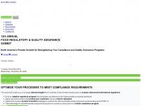 foodregulationcanada.com