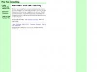 pinetree.net