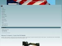 americanlegionpost276.org