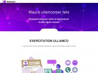 troop58bsa.org
