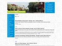 City-chelsea.org