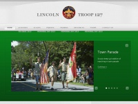 lincolnscouts.org