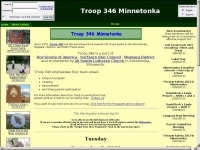 troop346.org