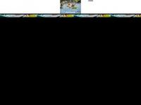 troop328.com