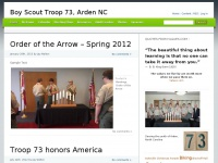 wnc-troop73.org