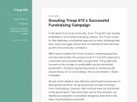 Troop872.org