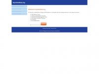 keystonebsa.org Thumbnail