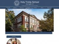 Htsdc.org - Holy Trinity School Georgetown