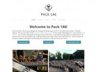pack146.org
