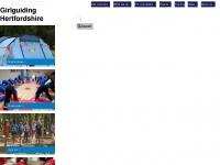 girlguidinghertfordshire.org.uk