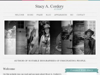 stacycordery.com