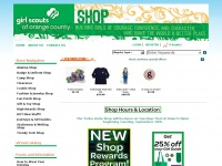 gscocshop.org