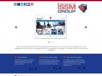 issm-group.com