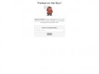 carletonscouting.ca Thumbnail