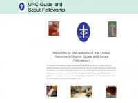 urcgsf.org.uk
