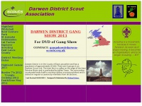 darwen-scouts.org.uk