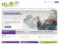 gls-scouts.org.uk
